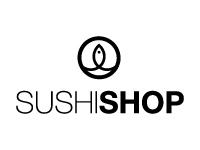 Sushi Shop La Manufacture RH